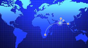 Client Map NRI